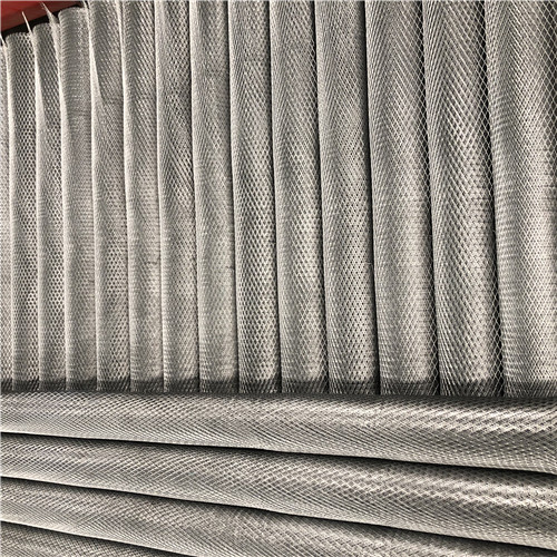 aluminum expanded metal06