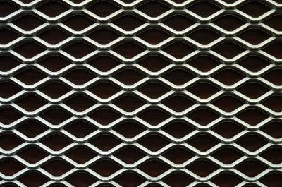 stainless steel expanded mesh with small hole3