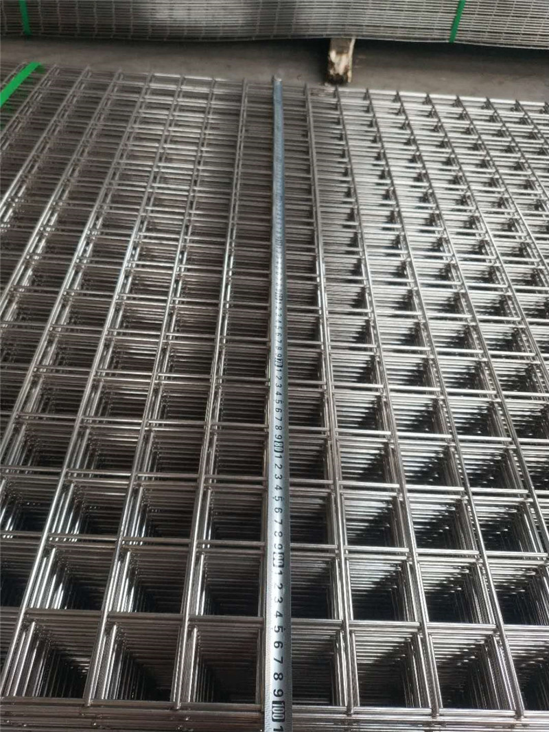 stainless steel welded wire mesh (4)
